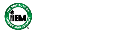 The Institute Of Energy Management